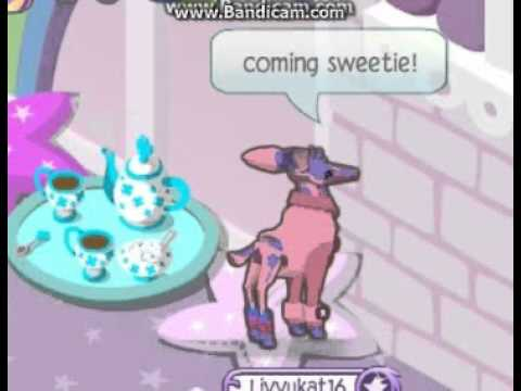how to get membership on animal jam without paying