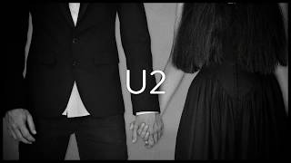 U2 - Songs Of Experience (official Trailer)