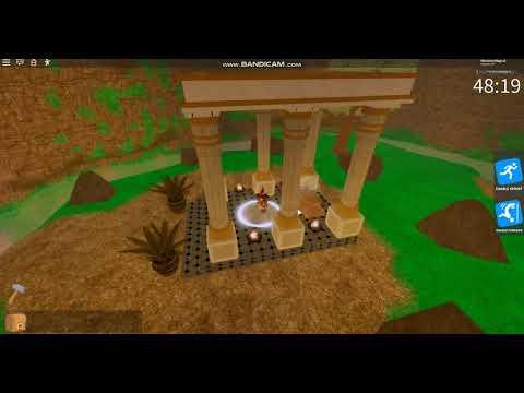 Escape Room Enchanted Forest Walkthrough Reupload Youtube