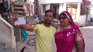 ये आदमी महिला के अलग-अलग रूप  लिए सारे शहर में घूमता है | Do You Know - Episode 2 | Rang Rasiya