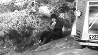 Les Vieux de la vieille (1960) (Entier) VF