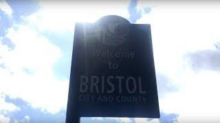A Crash Course in Bristol History #1: Welcome to Bristol