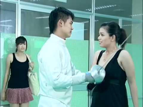 Hieu Lam - Van Quang Long.mp4