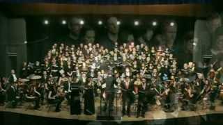 COR LAMBERT ALONSO -Requiem Mozart
