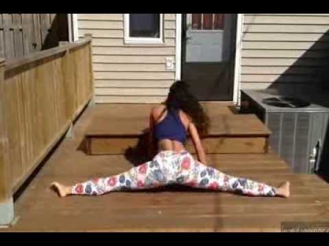 Pawg!!!! Watch it jiggle!! from YouTube · Duration:  27 seconds