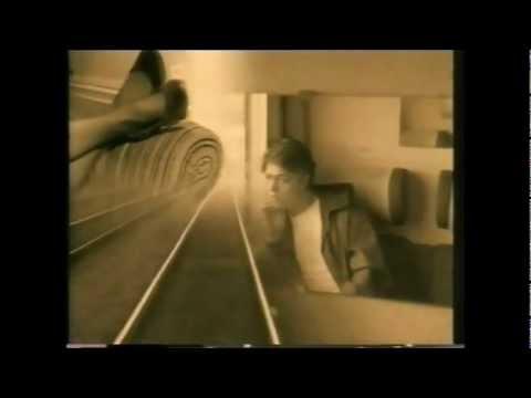 The Nits  Adieu sweet bahnhof 1984