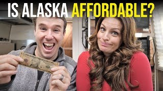 how-to-rv-to-alaska-on-a-budget-and-what-we-spent