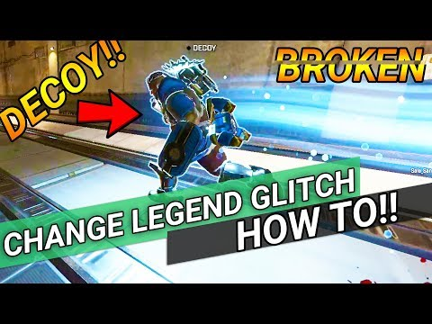 apex-legends-change-legend-glitch---full-how-to-reveal