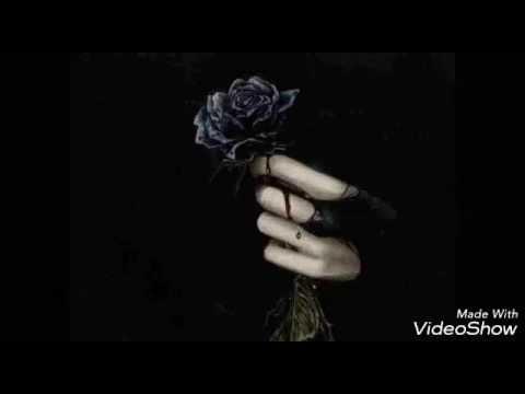 Descansa En Paz Mi Amiga Youtube