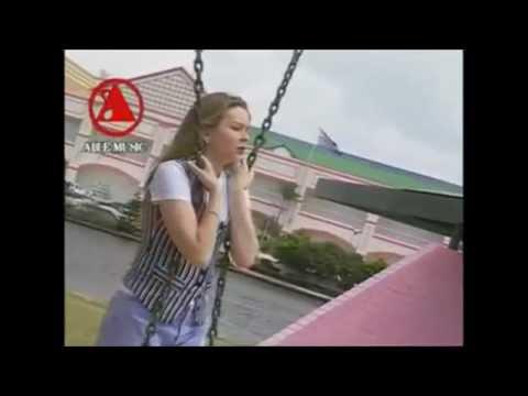If You Walked Away (Karaoke) - David Pomeranz