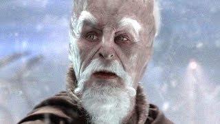 Удалённые сцены, которые важны для вселенной Звёздных войн