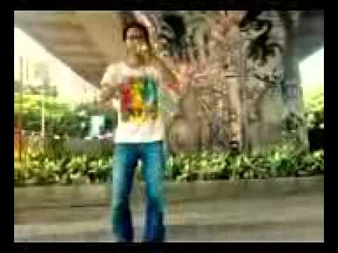 Aje Gile Feat Raiber Nando-Jomlo(hiphop  reggae indonesia