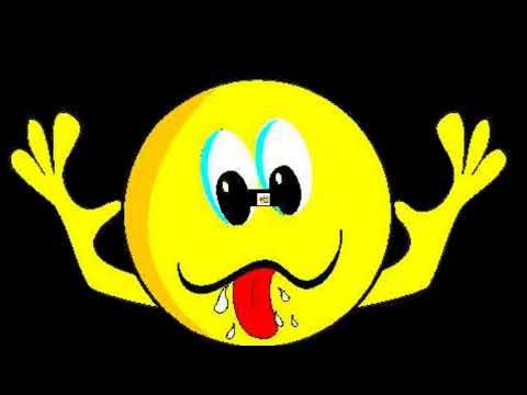 Good Morning Smiley Gifs