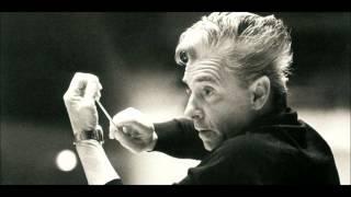 Sibelius - Symphony n°4 - Philharmonia / Karajan