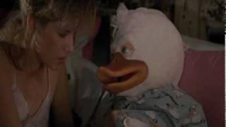Duck Justice