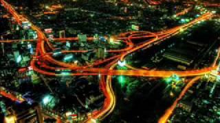 Stewart Walker - Stabiles (remix)
