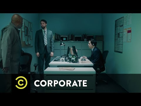 Corporate - Be Careful What You Wish For from YouTube · Duration:  31 seconds