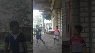 Video Ayo goyang to mbok sri download MP3, 3GP, MP4, WEBM, AVI, FLV Oktober 2018