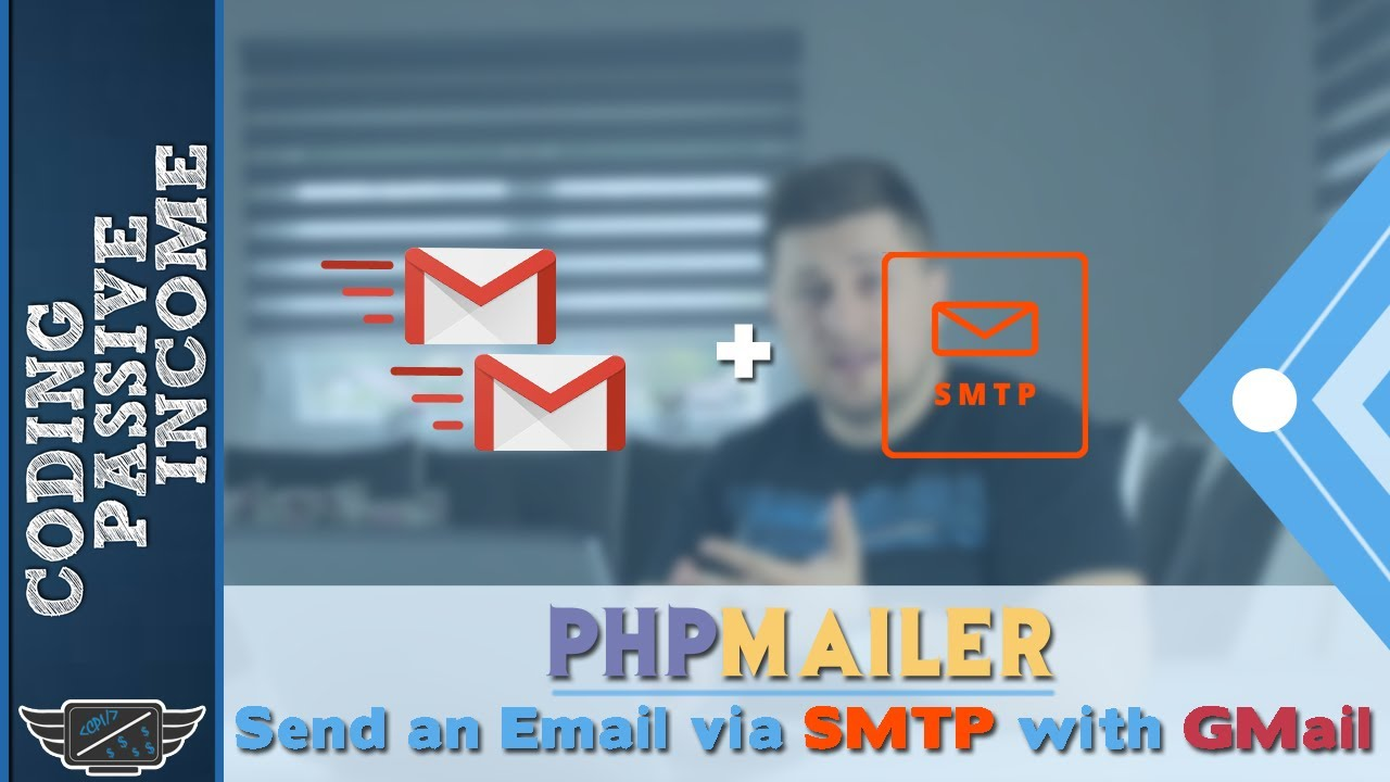 Phpmailer Tutorial Gmail Gallery - tutorial application form