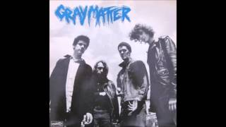 Watch Gray Matter Gray Matter video