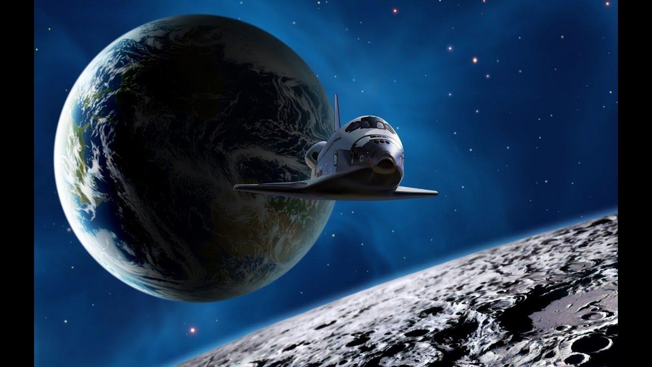 Фильмы про космос скачать бесплатно в хорошем качестве.
