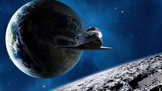 Космические путешествия во Вселенной  Документальные фильмы про Космос 2015