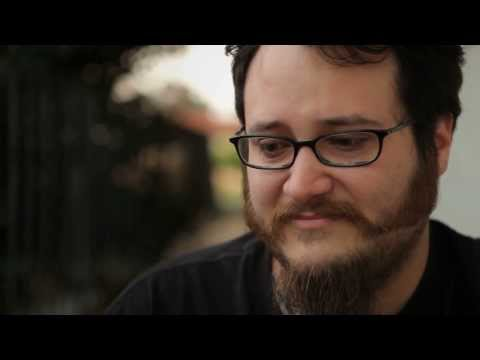 Indie Game The Movie: Edmund's Closing Words
