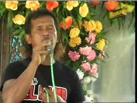 kegagalan cinta (Mr.Pardi Gundul) - NEW EL RAMA