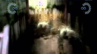"Resident evil - ""El lado oscuro del poder cojonudo"" - Capitulo 4 (parte 1)"