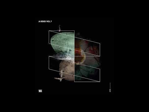 Jay Lumen - Stella Luce - Drumcode - DC195