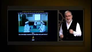 Uydurulmuş din örneği: Allah'a hile