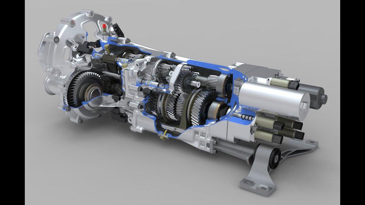 range rover sport manual transmission