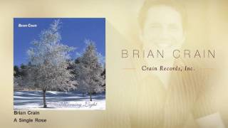 Brian Crain - A Single Rose