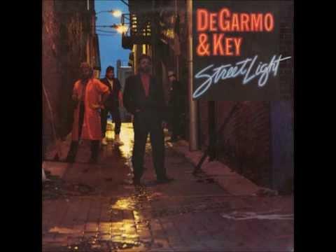 Degarmo & Key - Addey