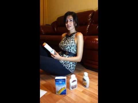 Arganrain Anti Hair Loss Shampoo & Oil Review