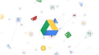 Drive Enterprise - Cloud Based Content Collaboration