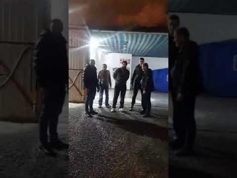 Bessarabia INFORM: В Измаиле на автомойке избили пенсионера | Бессарабия INFORM