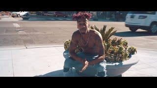 Download Tupac  - Changes (Dax Remix) [One Take] Mp3 and Videos