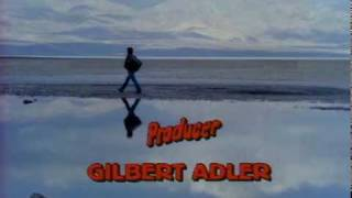 The Hitchhiker Le Voyageur Youtube