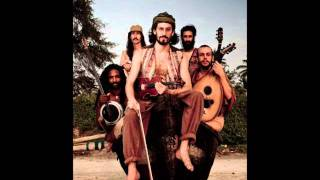 Download The Turbans - Oriental Hora Mp3 and Videos