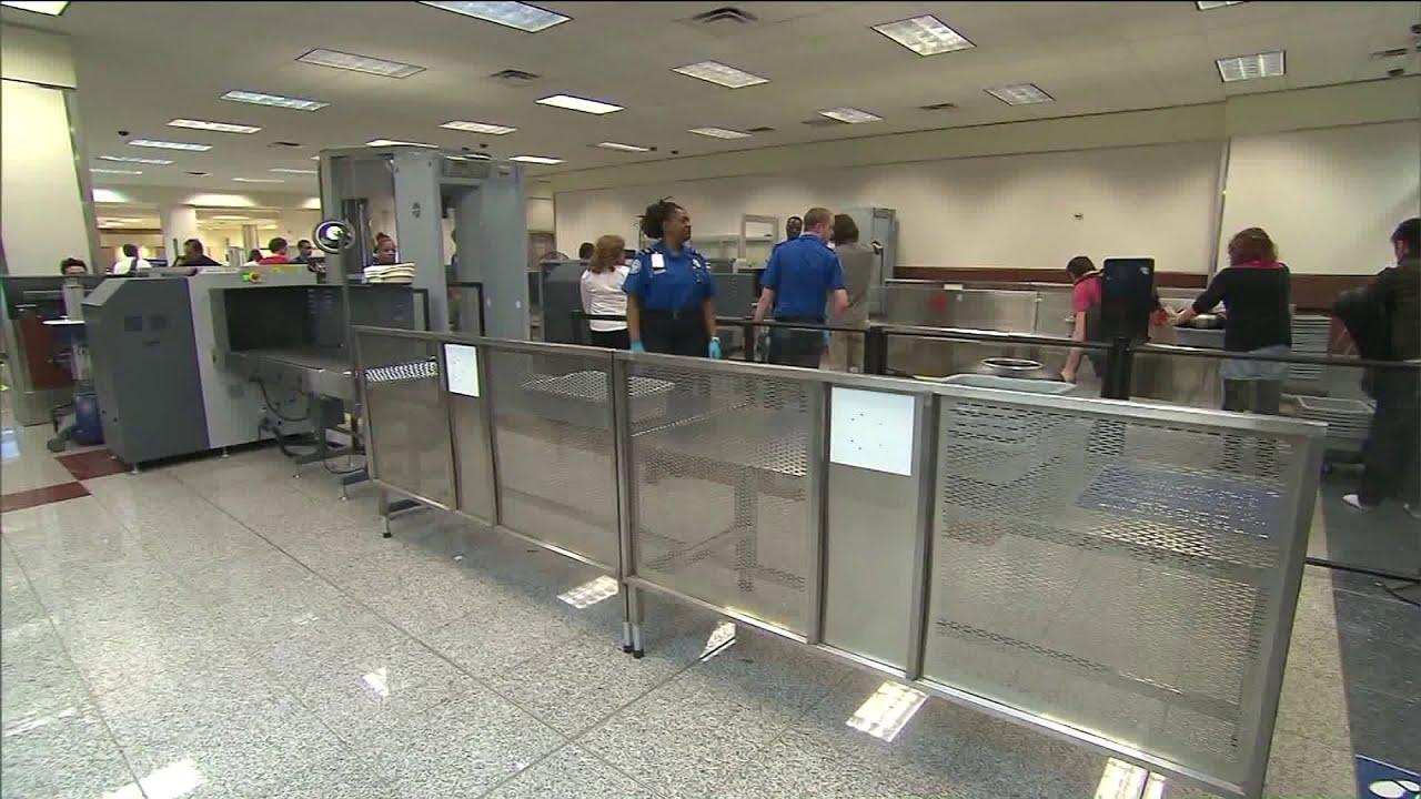 Government shutdown reaches day 33