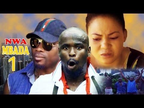 Nwa Mbada Season 1 - Latest Nigeria Nollywood Igbo Movie