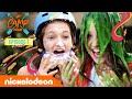 Camp Nick Summer Fun! 😎 ft. Annie LeBlanc, Jayden Bartels & More!   Nick