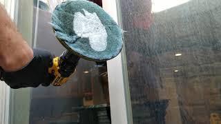 Реставрация стекла. смотреть онлайн в хорошем качестве бесплатно - VIDEOOO