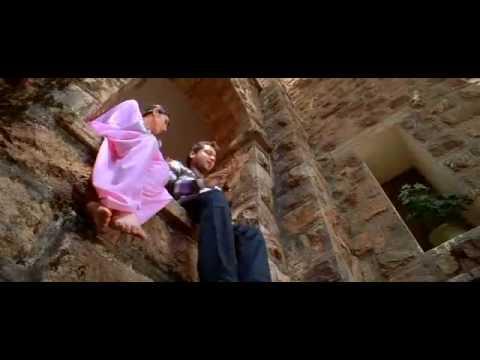 Munbe Vaa En Anbe Vaa A R Rahman Sillunu Oru Kadhal Hd Hq Youtube