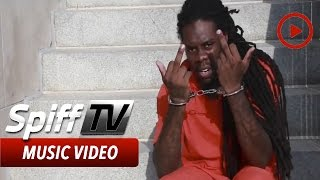 Arod Somebody - Black Lives Matter [Music Video] @Spifftv @Arod_Somebody