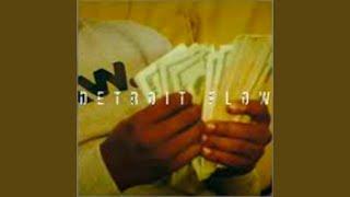Play Detroit Flow