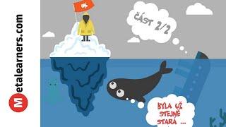 Stres a jeho redukce (část 2/2)