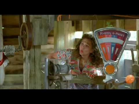 Tata Matilda e il Grande Botto - Trailer Italiano Definitivo