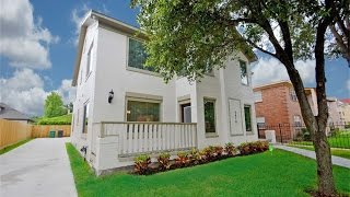just listed 2618 cleburne st houston tx 77004 usa